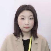 杭州安博装饰设计师郑羽