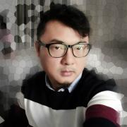 南京通瑞装饰设计师徐进