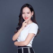 南京通瑞装饰设计师崔明珠