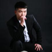 大咖定制装饰设计师刘嘉榕