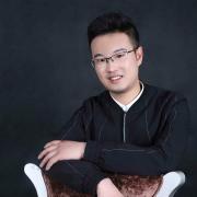 魯公大宅裝飾設計師袁星