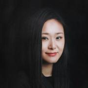 鼎大装饰设计师刘启明