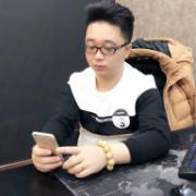 博居百尚装饰设计师周建华
