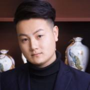 好装家装饰设计师黄肃华