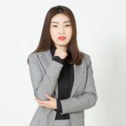 阜阳吾家装饰设计师梅子