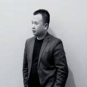 艺鼎装饰设计师白志强