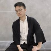 雅安安乐窝装饰设计师彭茂云