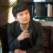 桂林森美装饰设计师朱雨