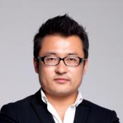 东方家园装饰公司设计师徐玉林