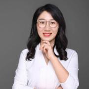 东方家园装饰公司设计师李艳