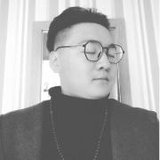 西安百懿装饰设计师刘鑫龙