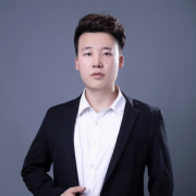西安百懿装饰设计师张志武