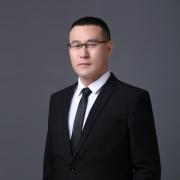 西安百懿装饰设计师刘明哲
