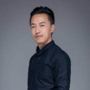 东方家园装饰公司设计师贾中华