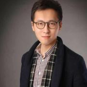 南京骊住装饰设计师陈荣