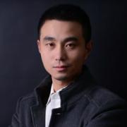 南京吉美佳装饰设计师王东进