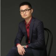 铜陵中原装饰设计师刘文亮