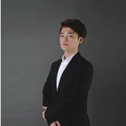 武漢紅象裝飾設計師姚振宇