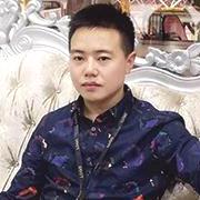 武漢紅象裝飾設計師楊森
