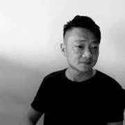 济南捷运装饰设计师王冲