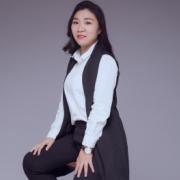洛阳福尚云宅装饰设计师张馨丹