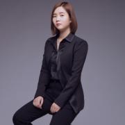 洛阳福尚云宅装饰设计师张淑琪