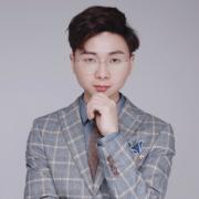 慈溪名创装饰设计师洪梦哲