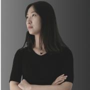 大自然环保家装设计师刘悦