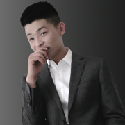大自然环保家装设计师刘彬