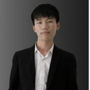 大自然环保家装设计师王鑫