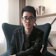 月星装饰设计师白杨