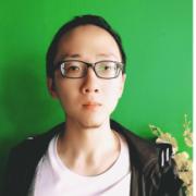 泽沐装饰有限公司设计师邓启登