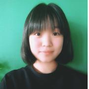 泽沐装饰有限公司设计师朱何珍