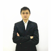 梦家装饰2设计师熊洪斌