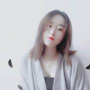 美怡佳装饰设计师雷雪