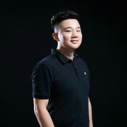 苏州观潮上品设计师刘春良