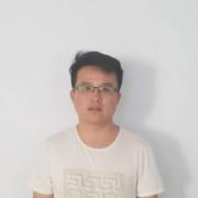 春元装饰设计师王跃龙