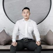 业之峰装饰设计师刘亚东
