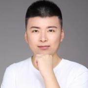 杭堂装饰设计师魏鑫