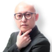 业之峰装饰设计师姜新普