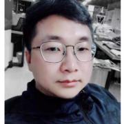 杭堂装饰设计师张尚辉