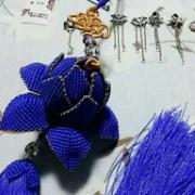 青岛苏之尚品装饰设计师杨林