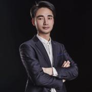 瀾海裝飾設計師陳東洋