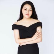 上海同济装潢设计设计师邓莉