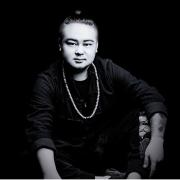 昆明德雕装饰设计师苏泰俞