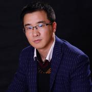 海居装饰设计师吴建林