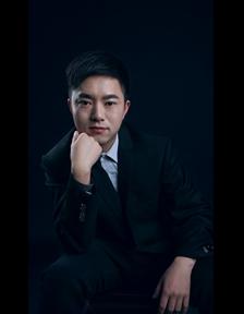 合肥川豪设计师王言
