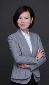 合肥川豪设计师闫国芳
