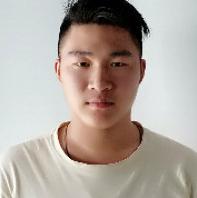明皖装饰设计师王鑫峰