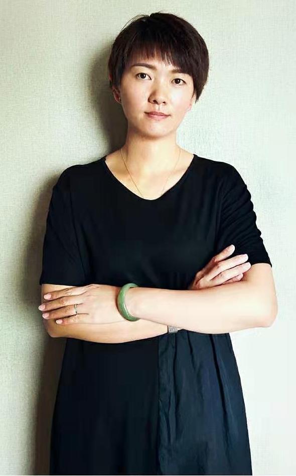 云南航霖装饰设计师刘义